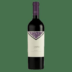 Vinho Argentino Linda Flor Malbec