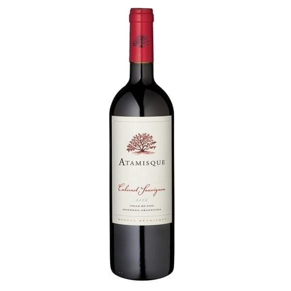 Vinho Atamisque Cabernet Sauvignon