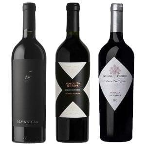 combo-vinhos-alma-negra-achaval-cabernet-mosquita