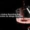 Os vinhos favoritos dos clientes da Adega Express