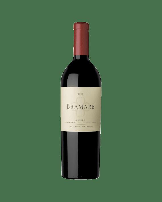 Vinho Bramare Marchiori