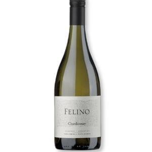 Vinho Felino Chardonay